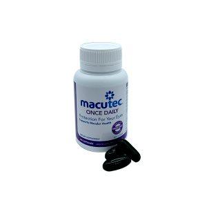 Macular 60